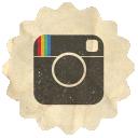 http://instagram.com/emilyquintin