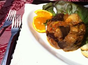 Sicilian holiday: San Vito Lo Capo, Mondello Beach &Cefalù