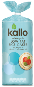 low_fat_rice_cakes