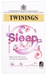 twinings_sleep_tea_L